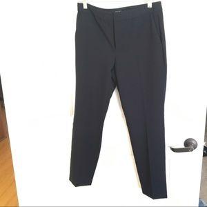 Zara slacks